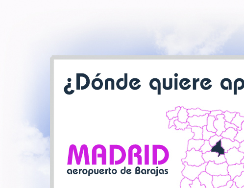 Madrid-PARKING10_parking_barato_cheap_aeropuerto_airport_Madrid_Barajas_Alicante_El Altet_Malaga_AGP_Barcelona_el-Prat_low_cost_secure_long_stay_Spain