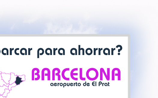 Barcelona-PARKING10_parking_barato_cheap_aeropuerto_airport_Madrid_Barajas_Alicante_El Altet_Malaga_AGP_Barcelona_el-Prat_low_cost_secure_long_stay_Spain